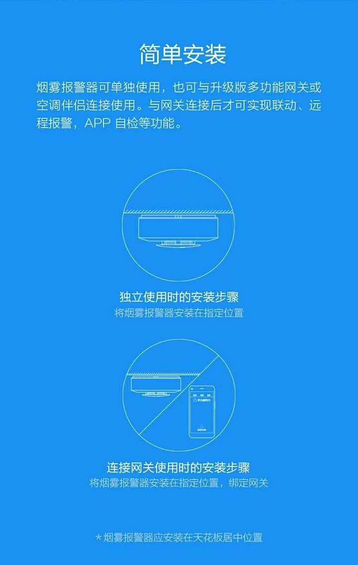 米家烟雾报警器详情页(7).jpg