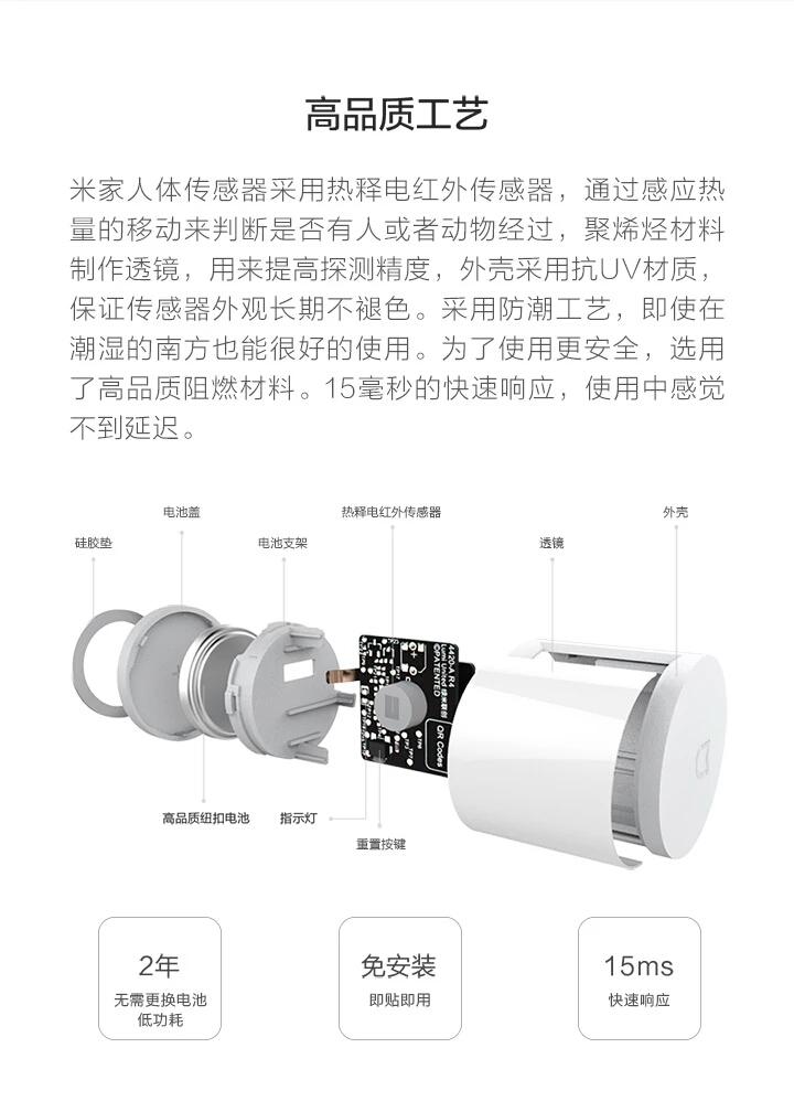 米家人体传感器详情页 (7).jpg