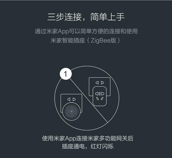 米家智能插座Zigbee版详情页 (6).jpg