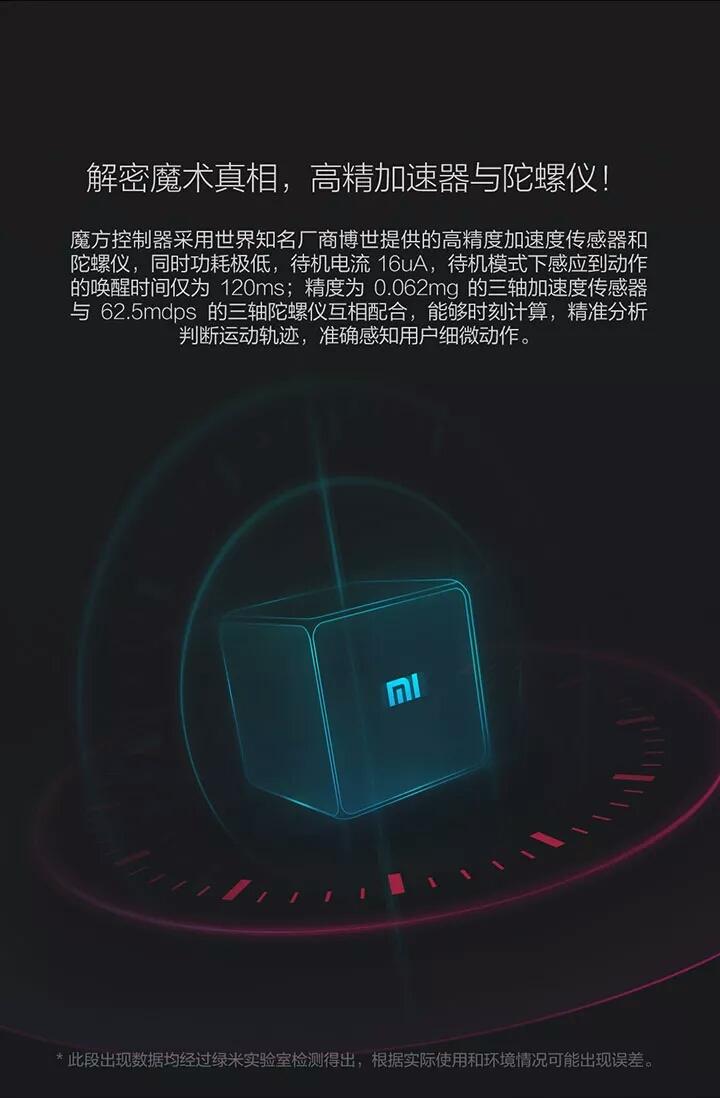 魔方控制器详情页 (9).jpg